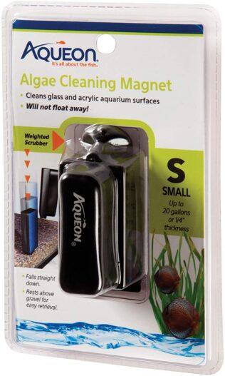 Aqueon Algae Cleaning Magnet
